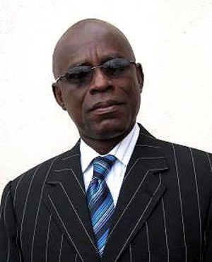 wpid-Kabral-Blay-Amihere-Chairman-of-National-Media-Commission.jpg