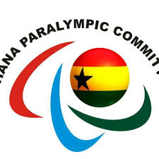 Ghana Paralympic Committee