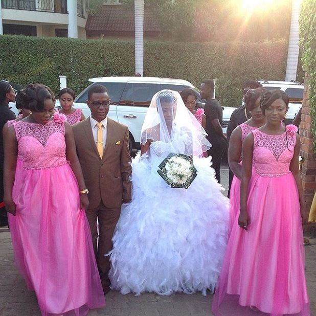 selly-galley-praye-tiatia-wedding