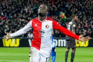 Southampton manager Ronald Koeman has penciled down a host of players suitable as long-term replacements – including Ghanaian attacker Elvis Manu for Senegalese striker Sadio Mane.