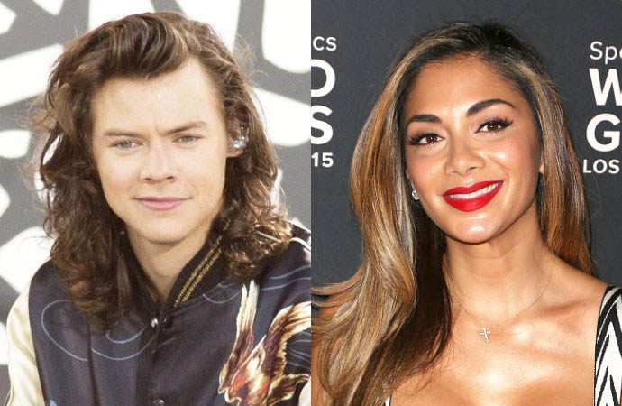 harry-styles-had-a-secret-fling-with-nicole-scherzinger