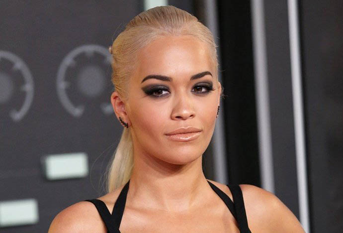 rita-ora-had-relationship-with-elder-man-when-she-was-14