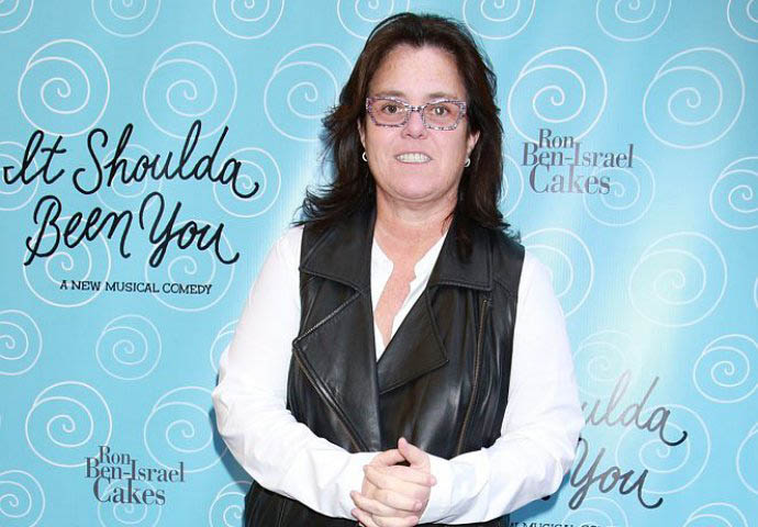 rosie-o-donnell-sued-by-ex-view-producer-for-defamation-firing-from-show