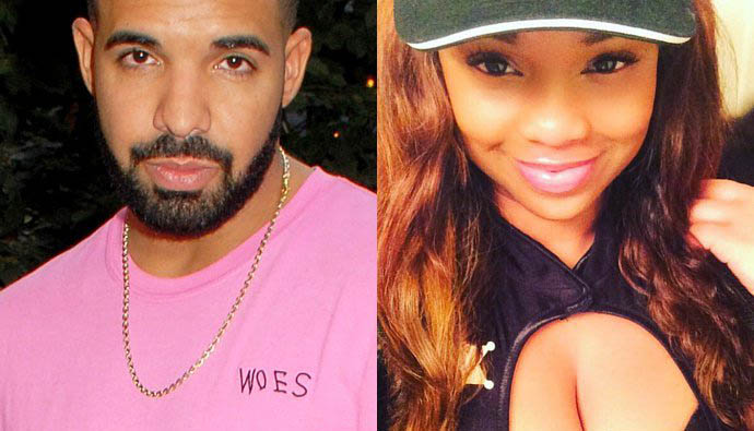 drake-spotted-with-ravie-loso-after-serena-williams-rumored-romance