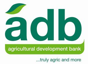 Agricultural Development Bank Logo