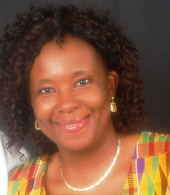Dr Sylvia Josephine Anie Cchem Frsc