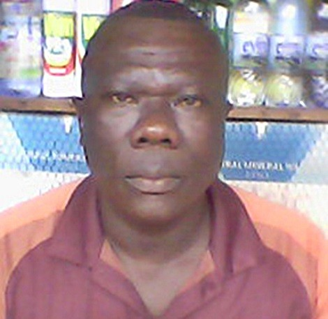 Emmanuel Attah Obeng