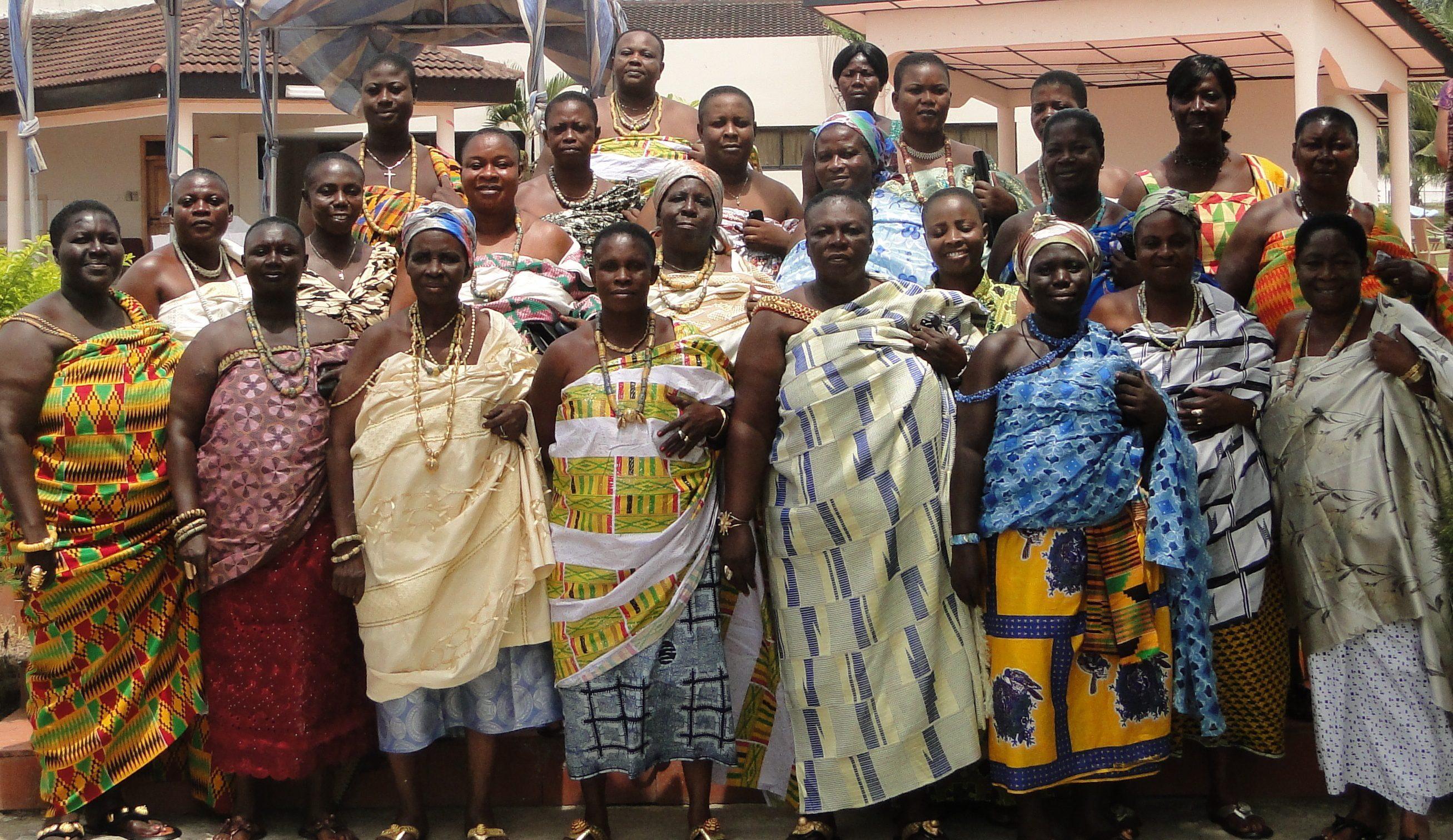 Ghana Dg For Web