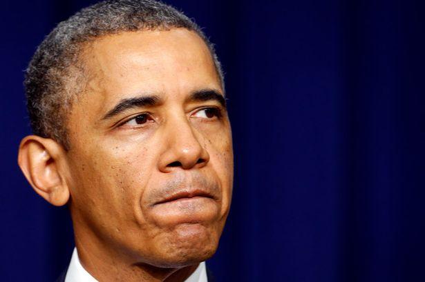 Wpid Barack Obama