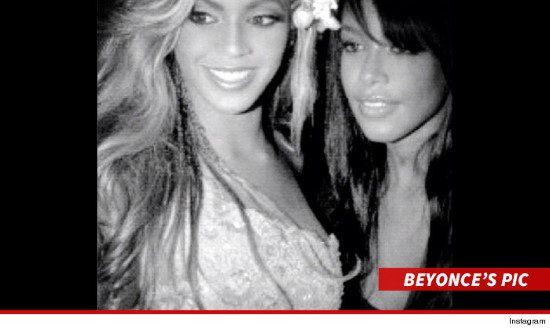 Wpid Beyonce Pic