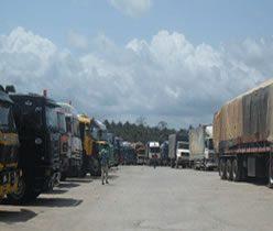 Wpid Cocoa Trucks