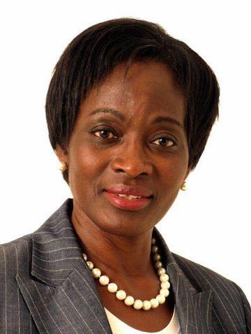 Wpid Cynthia Lumor Corporate Services Executive