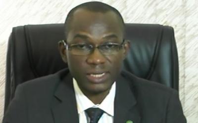 Wpid Dr Osahon Enabulele