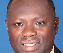 Wpid Energy Ministerarmahkofiboah