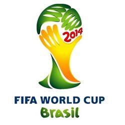 Wpid Fifa
