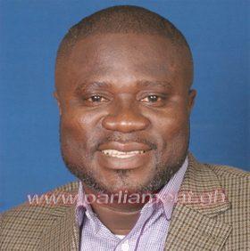 Wpid Kwadwo Baah Agyemang