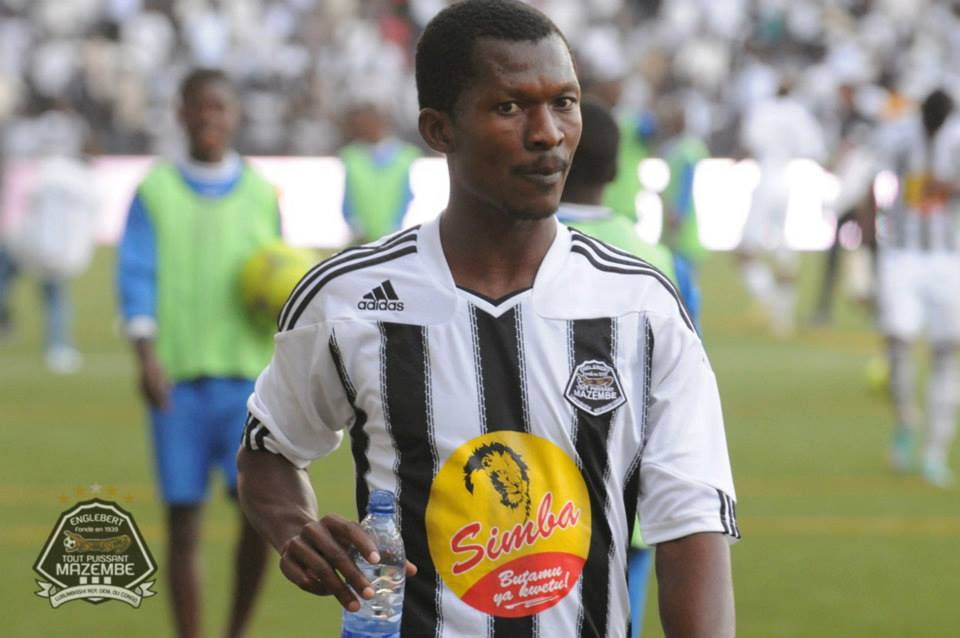 Wpid Midfielder Daniel Nii Adjei Could Have Joined Kotoko For Africa