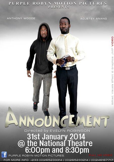Wpid New Poster Annouce