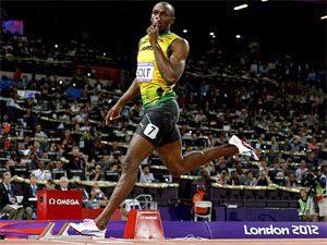 Wpid Usain Bolt