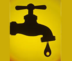 Wpid Water Tap