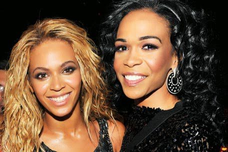 Wpid Beyonce Michelle Williams
