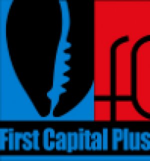 Wpid Capital