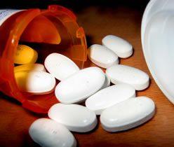 Wpid Drugs