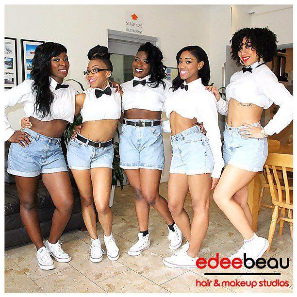 Wpid Girls