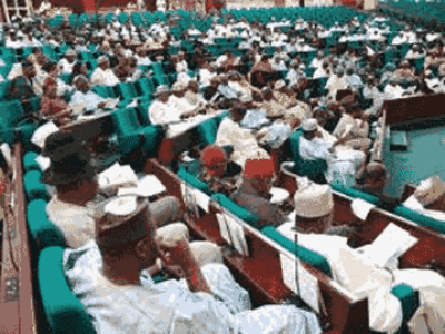 Wpid House Of Reps