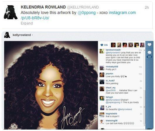 Wpid Kelly Rowland Papa Oppong