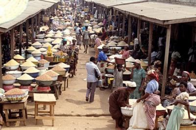 Wpid Market