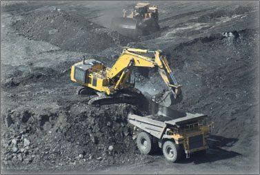Wpid Mining