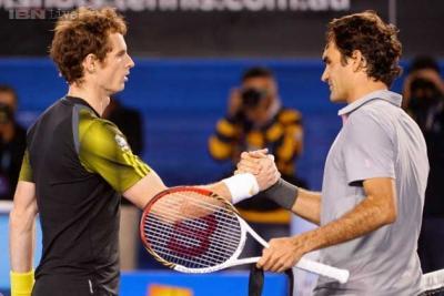 Wpid Murray Federer Getty