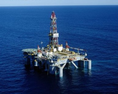 Wpid Oil And Gas