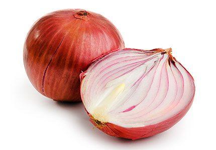 Wpid Onion