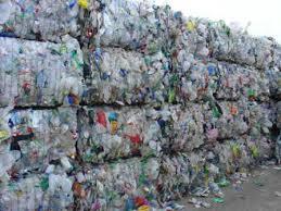 Wpid Plastic Waste