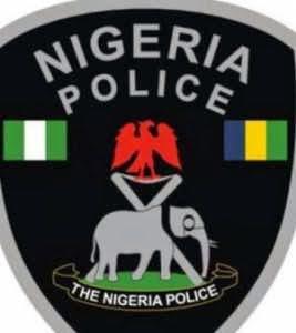 Wpid Police Logo X X