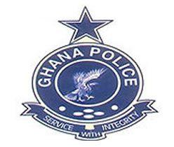 Wpid Police