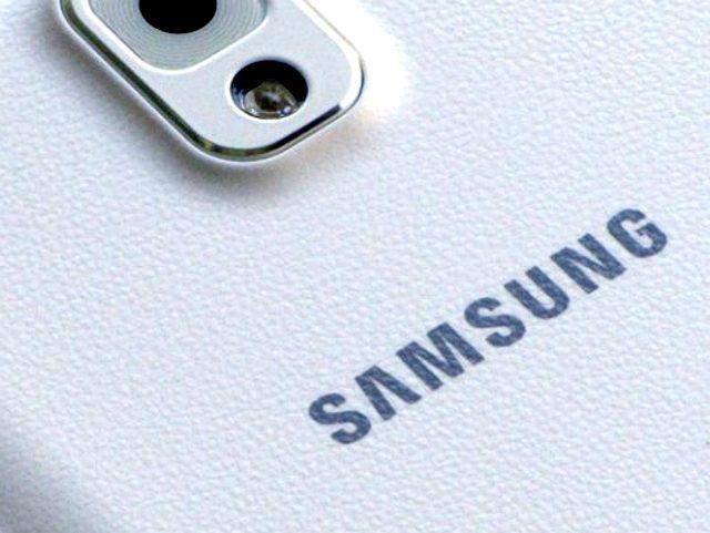 Wpid Samsungheadercontentfullwidth