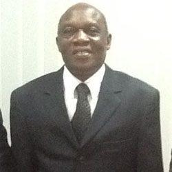 Wpid William Atuguba