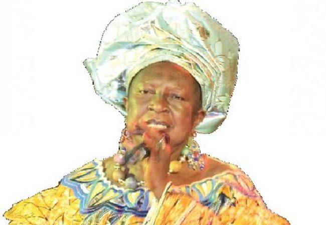 Awurama Badu