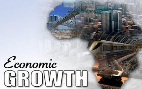 Economic Africa