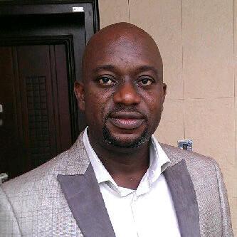 John Ndubuka