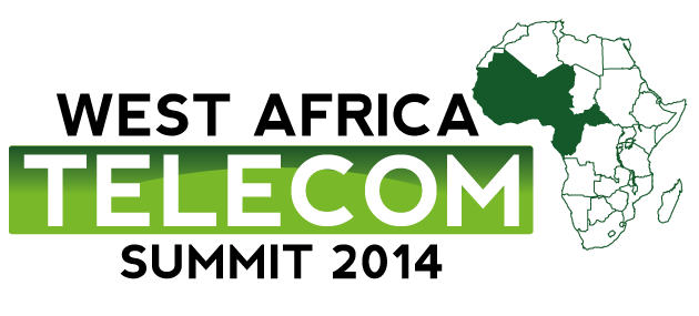 West Africa Telecom Summit