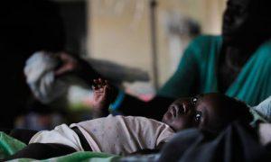 Malaria Prevention