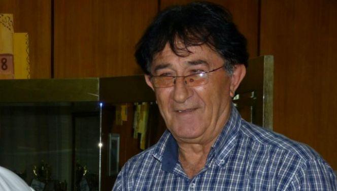 Wpid Bogdanovic