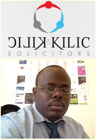 Wpid Daniel Koi Kilic And Kilic Solicitors