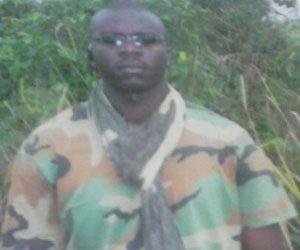 Wpid Fake Soldier