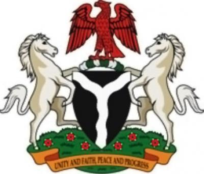Wpid Federal Government Of Nigeria
