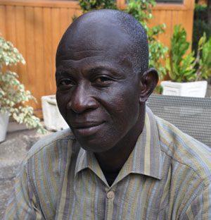 Wpid Francis Mensah Twum Projets Coordinator